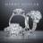 Harry Kotlar
