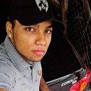 Caique Oliveira (@11caique) Twitter