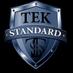 Twitter Profile image of @TekStandard