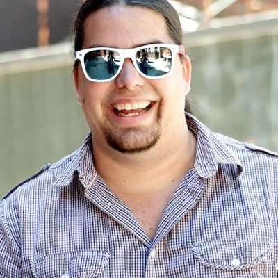 CJ Acosta
