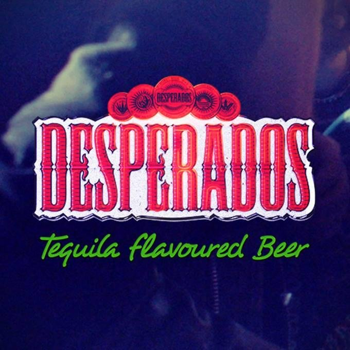 @Desperados_NZ
