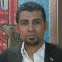 Peter Shehata - @a3a8f17e388644a - Twitter