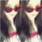 _JessicaBrandao