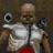 cyber__demon