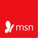 Photo of MSNSouthAfrica's Twitter profile avatar