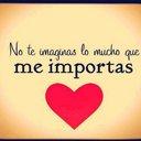 lara  (@0803_lara) Twitter