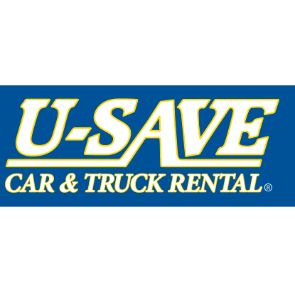U Save Auto Rental >> U Save Car Rental Usavecarrentals Twitter