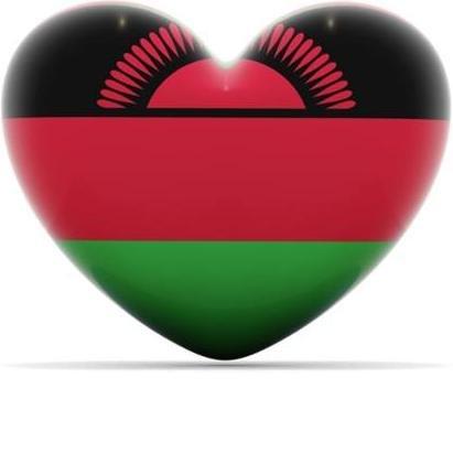 dating în malawi