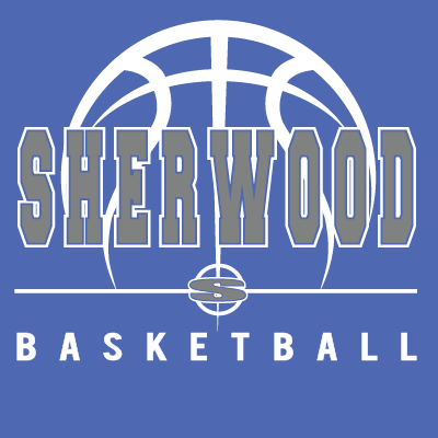 sherwood girls Follow the girls varsity golf apachess schedule, roster, events and photos all in  one place.