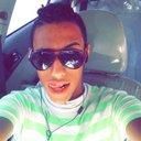 وليد الدخيل (@1980Waild) Twitter