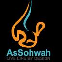 Photo of assohwah's Twitter profile avatar