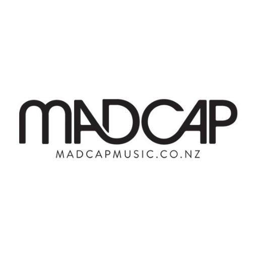 @madcapnz