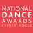 NationalDanceAwards