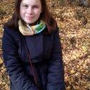 Meshavkina Marina (@021748) Twitter