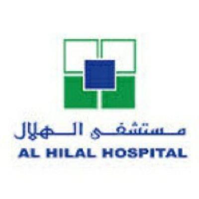 @alhilalhealth