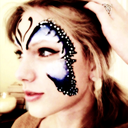 ♡taylor is the one♡ (@13roseswiftie) Twitter