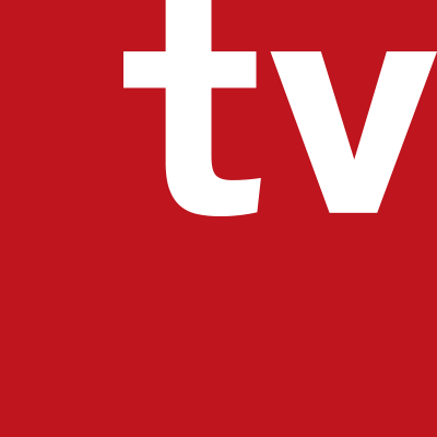 tvsvizzera
