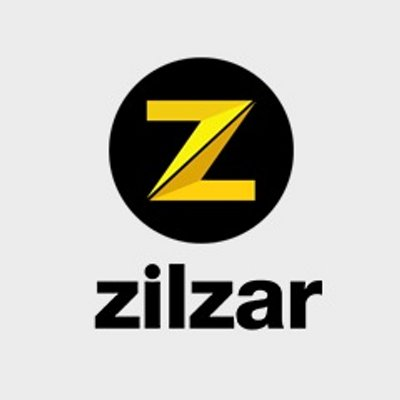 Zilzar.com Platform E-dagang Pasaran Islam Pertama Dunia