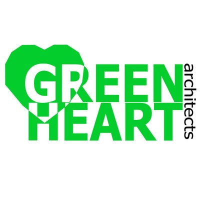 Greenheart_uk