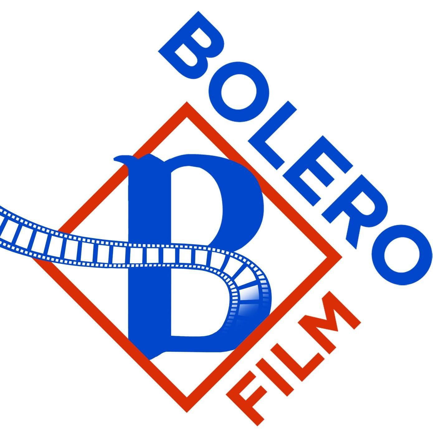 bolero film logo