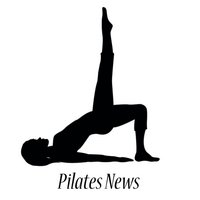 Pilates News ™