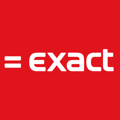 ExactOnline_UK | Social Profile
