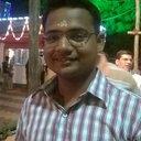 Ravi Gupta (@0001_gupta) Twitter
