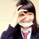 Miyuki.A (@0311myk__) Twitter