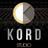 Studio Kord