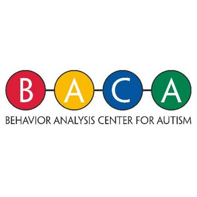Behavior Analysis Center For Autism Bacaindy  Twitter