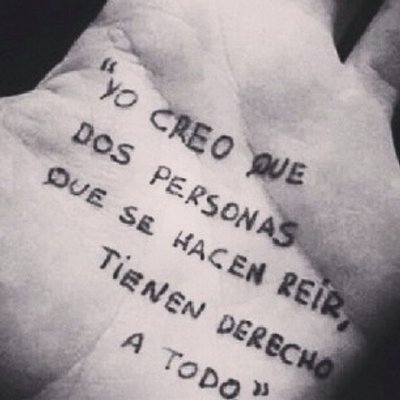 Frases Reales At Iifrasesreales Twitter