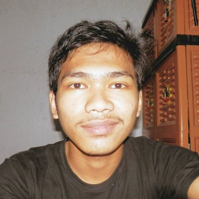 Mohammad Ikhsan W. | Social Profile