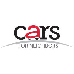 Cars for Neighbors