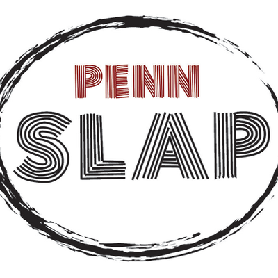 SLAP@Penn (@Penn_SLAP) Twitter profile photo