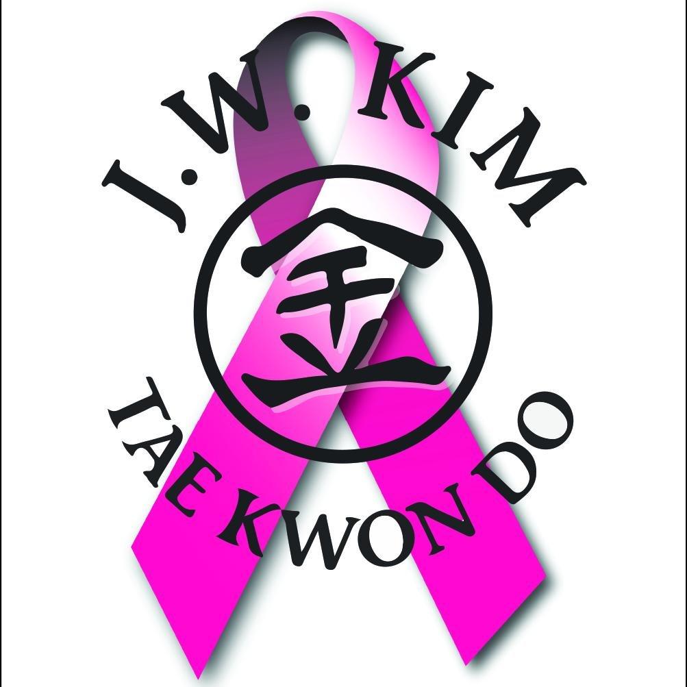 J. W. Kim Taekwondo (@jwkimtkd)