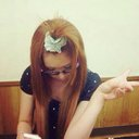 111♡ (@0301_1996) Twitter