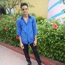 nikhil singh rajput (@000rajputana) Twitter