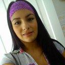 katerin Osorio (@05kateosorio) Twitter