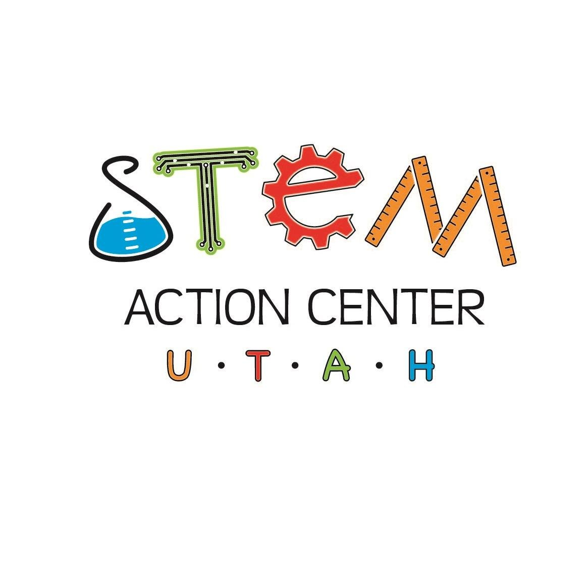 avatar for STEM Action Centr