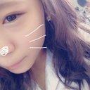 みゆ (@0213_miyu_) Twitter
