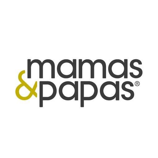 @mamasandpapasPL