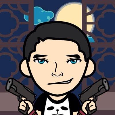 Zhestar avatar