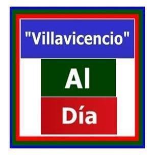 VillavoAlDia