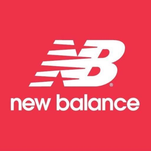New Balance RDU