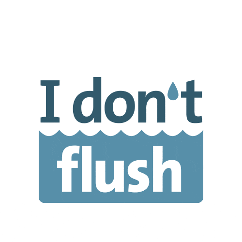 i don t flush on twitter https t co xxfzxsx10m