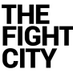 The Fight City