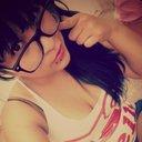 soy nadia (@234Soy) Twitter