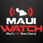 @mauiwatch