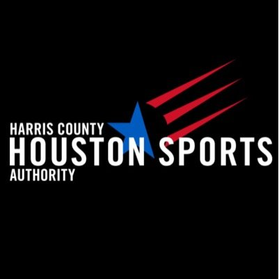 Harris County - Houston Sports Authority