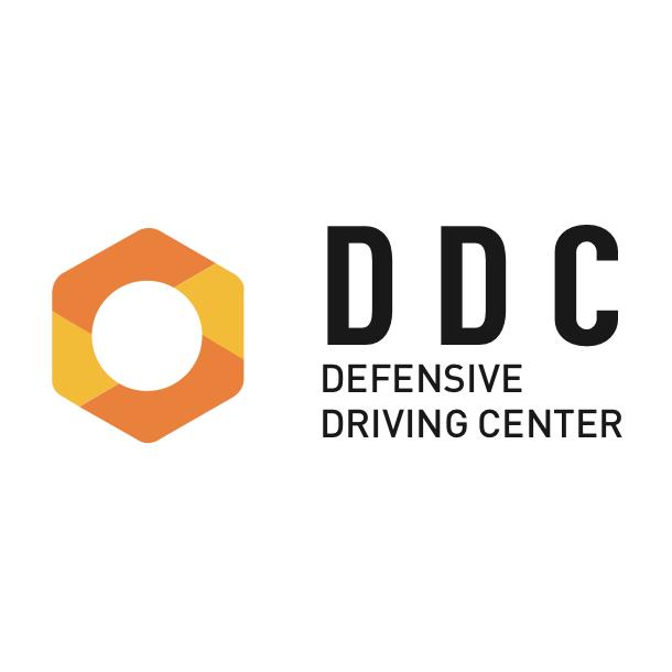 @ddcperu